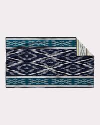 Pendleton Throw Blanket Sale