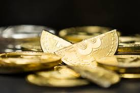 Bitcoin Report Pullback Fortune Desk 'fake Calls News' Goldman Trading Sachs