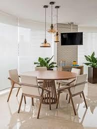 de 39 ideas de decoração re para sala de tv onde prar barato garden furnitureloft