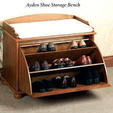 top result diy dresser drawer organizer luxury entryway bench with shoe storage plans drawer organizers you
