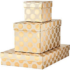 Decorative Gift Boxes With Lids Gift Boxes Images Collection 100 95