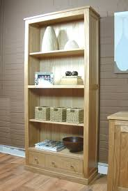 mobel solid oak reversible. solid oak bookcase a contemporary from the mobel furniture range reversible
