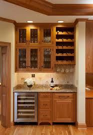 small mini bar furniture. brilliant small 16 custom home bar 15 throughout small mini furniture