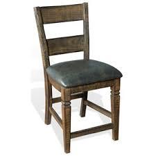 bar and bar stools. Sunny Designs Homestead 24\ Bar And Stools I