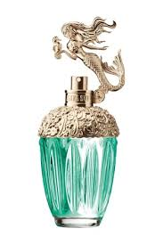 Buy <b>ANNA SUI Fantasia Mermaid</b> Eau de Toilette 75ml from the ...