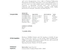 Mac Word Resume Template Inspiration Does Microsoft Word Have A Resume Template Image Titled Create A