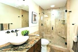 standing shower ideas standing shower designs bathroom ideas design with check out these small free wonderful standing shower small standing shower bathroom