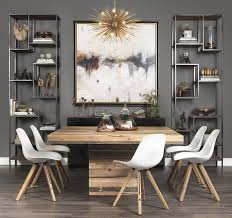 large dining room decorating ideas kitchen superb square dining table ideas for a contemporary room