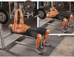 The Definitive Guide To Increasing Your Bench Press225 Bench Press Workout