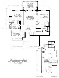 100 Cottage Floor Plans 4 Bedroom Cabin 2017 Luxamcc With Loft L F3a48598 4  Bedroom Cabin ...