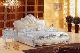royal bedroom furniture