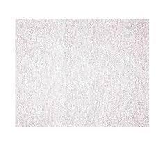 pink rug ikea blush pink rug area bath rugs blush pink rug bathroom rugs hot pink