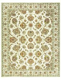 kenneth mink area rugs mink area rug crimson mink area rugs rug set traditional oriental high kenneth mink area rugs