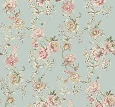 Free Floral Backgrounds Free Download Flower Background Rr Collections
