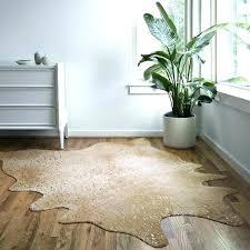 grey faux cowhide rug cowhide rug faux cowhide rug tan gold faux cowhide rug faux