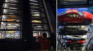 Singapore Car Vending Machine Cool Watch Car Vending Machine Instead Of Chocolate Q Motor