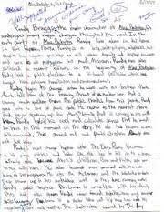 tragic hero essay hook essay bahasa inggris tentang bisnis do tragic hero essay hook