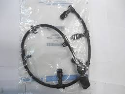 ford 6 0 diesel glow plug harness new oem part 4c2z 12a690 ab you are purchasing a passenger side glow plug harnesses for various ford trucks 6 0 diesel