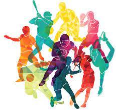 Versión online del periódico deportivo. Overview Sport Eurostat