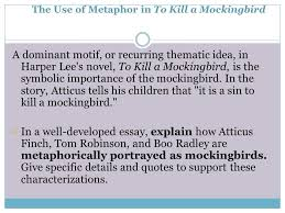 types of prejudice in to kill a mockingbird ppt video online  3 the