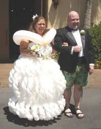 6 crazy wedding dresses crazy wedding dresses, crazy wedding and Wedding Dresses Vegas las vegas wedding dress google search wedding dress vegas style