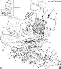 060427TC16 838 2006 f150 fuse box location,fuse wiring diagrams image database on 1996 ford f 150 distributor wiring diagram