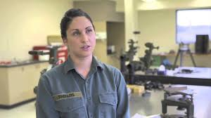 Army Technician Electronic Systems