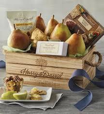 clic signature gift basket