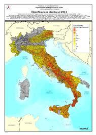 Terremoti in Italia - Wikipedia