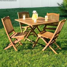 Lovely patio chairs near me with patio furniture near me tags square outdoor dining table