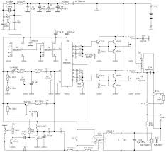 wiring diagram of ups wiring image wiring diagram ups circuit diagram and working principle ups auto wiring on wiring diagram of ups