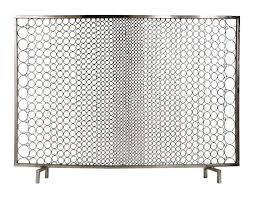 mid century modern fireplace screen. Enchanting Mid Century Modern Fireplace Screen With Best 25 Midcentury Screens Ideas Only On Pinterest F