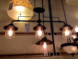 Terrific line modern track lighting Interior Lowes Led Lights Lowes Lighting Track Lighting Lowes Dmlights Lighting Brighten Up Your Home Using Awesome Lowes Lighting Ideas