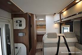 trend design furniture. Dethleffs Trend Design T7057 DBM, Fiat Furniture I