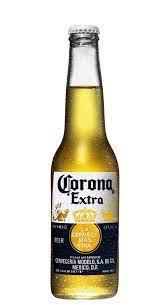 Cerveja Corona Long Neck 330ml - Imigrantes Bebidas