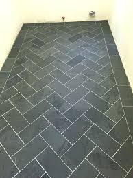 floor tile layout design tool. floor tile layout patterns free downloads tool full image for week 4 one design t