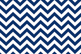 732x1722 chevron navy blue fabric misstiina spoonflower