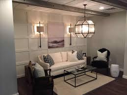 dental office decor. Dental Furniture Ideas Rhmaridepedrocom Home Office Decorating Decor Design
