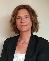 <b>Anne Aime</b>, qui a créé sa société de consulting à Paris, <b>...</b> - Anne-Aime-J-avance-grace-aux-autres_reference