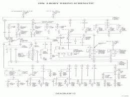 2002 chevy cavalier wiring diagram schematic free download 2002 chevrolet cavalier wiring harness chevy cavalier headlight wiring diagram new wiring diagram 2018 2001 cavalier headlight wiring diagram free download wiring chevy cavalier wiring harness