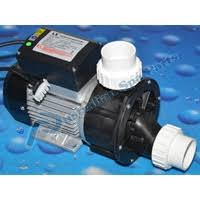 n spa parts spa circulation pumps low and high flow e lx whirlpool ja35 spa circulation pump 0 35hp 250w