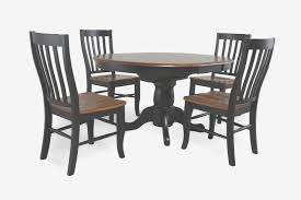 mathis brothers dining room furniture luxury dining room mathis