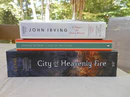 a prayer for owen meany essay more books nut nerd essay on hazrat  more books nut nerd a prayer for owen meany by john irving this is one of
