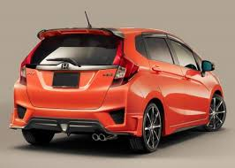 2018 honda fit colors. brilliant honda 2018 honda fit colors appearance in honda fit colors