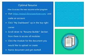 Rasmussen Optimal Resume Optimal Resume