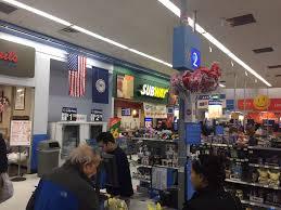 walmart supercenter mcdonald s.  Walmart Photo Of Walmart Supercenter  Fairfax VA United States Iu0027ve Seen Intended Mcdonald S N