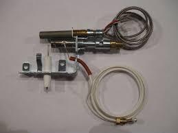 empire vent free 8404 pilot assembly r 3623 lp propane gas