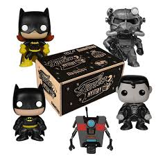 More Details on GameStop's Black Friday Funko Mystery Box | Funko, Mystery  box, Funko box