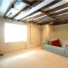 best basement lighting. Basement Lighting Solutions Natural Gallery Limitless Ltd Unfinished Best For Unfinishe