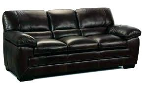 awesome sofa. Plain Awesome Awesome Sofa Sofa Sofas Best Etc And U Throughout Awesome Sofa S